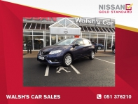 1.5 DIESEL €19945 Less €2000 Scrappage Special