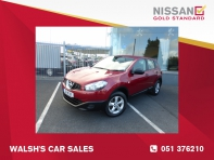 1.5 DIESEL €17950 Less €1500 Scrappage Special