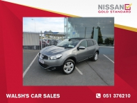 1.5 DCi Hi-Spec SV 7-SEATER €18950 Less €1500 Scrappage Special