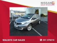 1.2 Petrol SV €15,945 Less €2,000 Scrappage Special