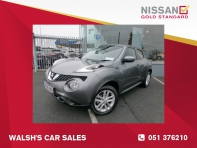SV 1.5 DCi €20,950 Less €1,500 Scrappage Special