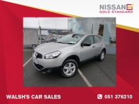 1.5 DIESEL €14,950 Less €1,000 Scrappage Special