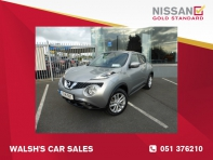 1.5 DSL SV €21,450 LESS €2,000 SCRAPPAGE SPECIAL