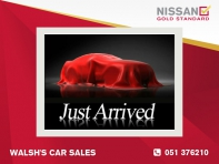 1.2 PET EXECUTIVE, HIGH SPEC, SAT NAV & HALF LEATHER €19,495 LESS €2,000 SCRAPPAGE SPECIAL