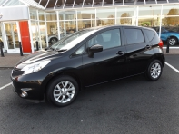 1.2 SV  HI-SPEC, VERY LOW KMS €12,495 LESS €1,000 SCRAPPAGE SPECIAL