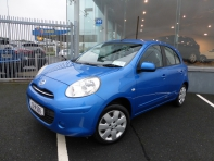 1.2 SV €6,450 Less €1,000 Scrappage Special