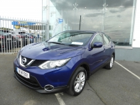 1.5 DCi SV €13,950 LESS €1,000 SCRAPPAGE SPECIAL