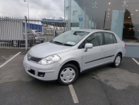 1.5 DIESEL  €7995 Less €1000 Scrappage Special