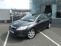 1.6 DIESEL €7450 Less €1000 Scrappage Special