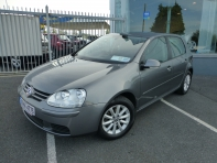 1.9 DTi 5DR MATCH €7995 Less €1000 Scrappage Special