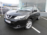 1.2 SV + NC €21,450 LESS €1,500 SCRAPPAGE SPECIAL