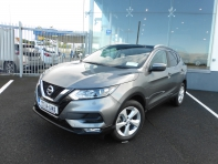 "1.3 SV PETROL 140PS ""NET SCRAPPAGE SPECIAL""  SAVE €7,700 ON NEW PRICE, €27,000 LESS €3,500"