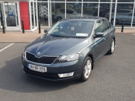 1.6 TDi AMBITION €15,900 LESS €1,000 SCRAPPAGE SPECIAL