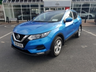 1.5 DSL SV €28,500 LESS €3,000 SCRAPPAGE SPECIAL