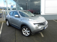 1.5 DCi SV €9,950 LESS €1,000 SCRAPPAGE SPECIAL