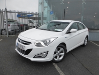 1.7 DSL EXECUTIVE €12,950 Less €1,500 Scrappage Special