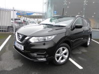 1.5 DCi SV + NC €23,950 LESS €1,500 SCRAPPAGE SPECIAL