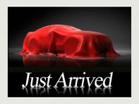 Commercial, Titanium, 4 Seat, 2.0 TD, 120PS €17,069 + Vat €22,995 Less €2,000 Scrappage Deal